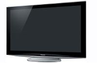 Телевизор с доступом в Интернет